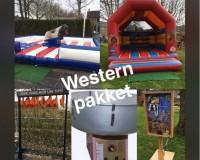 Westernpakket
