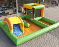 Kids Playzone