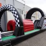 Stormbaan Formule 1  17m